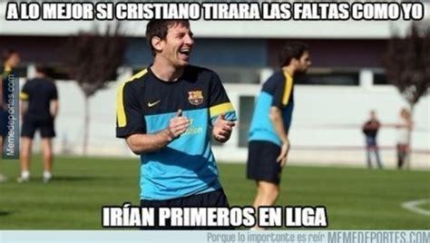 Los mejores memes futboleros del fin de semana: Van Gaal ...