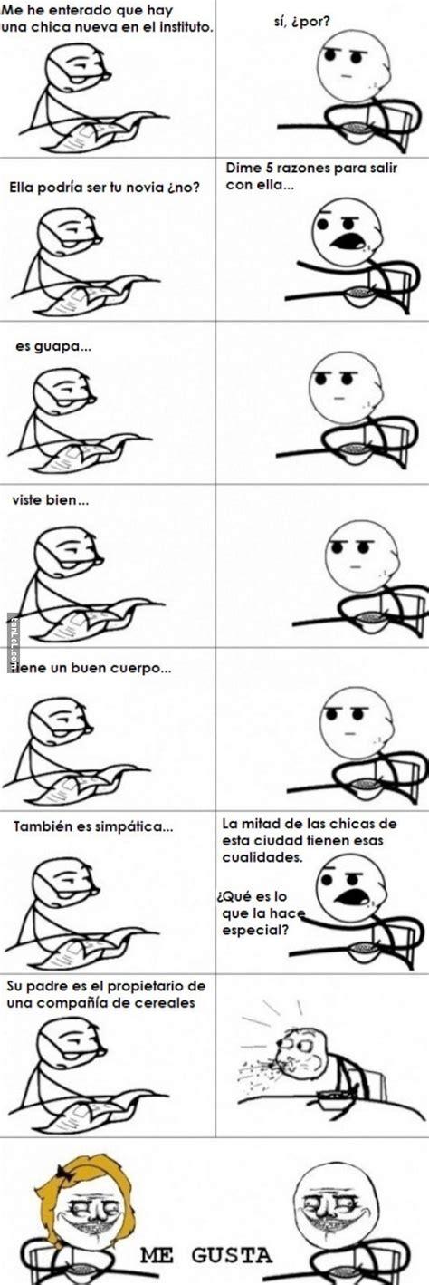 Los mejores memes, gifs y desmotivaciones en español. Cree ...
