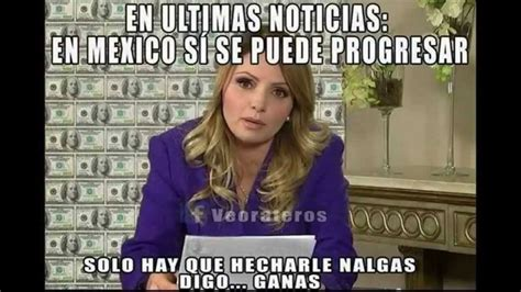 Los Mejores Memes Graciosos Mexicanos para compartir