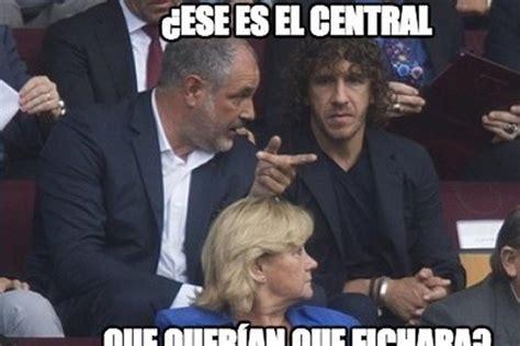 los mejores memes mesqueunclub gr pictures the best memes ...