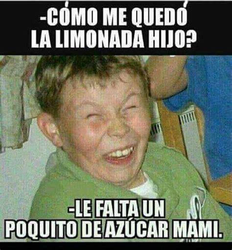 Los mejores memes para animar la tarde   Taringa!