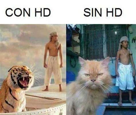 Los mejores memes para compartir por WhatsApp o Facebook ...