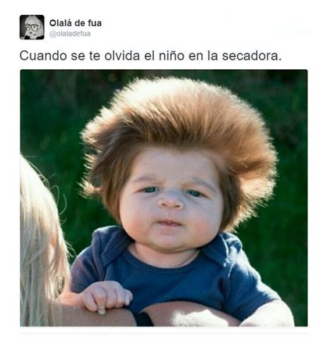 Los mejores memes para iniciar con risa   Humor   Taringa!
