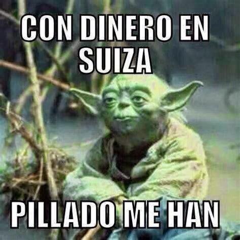 Los mejores memes sobre Jordi Pujol   Actualidad: famosos ...