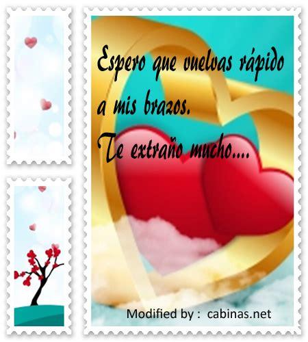 Los Mejores Mensajes De Amor Para Descargar|Originales ...