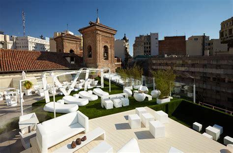 Los mejores restaurantes con vistas de Madrid   Metropoli.com