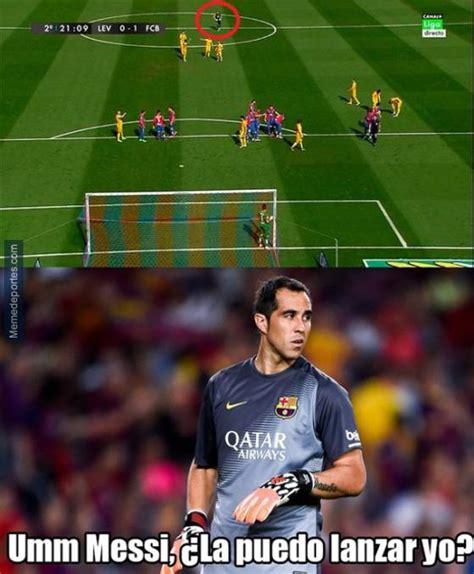 Los mejores 'memes' del Levante Barça