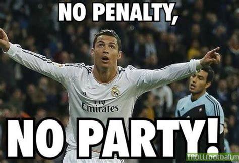 Los mejores 'memes' del Real Madrid Juventus