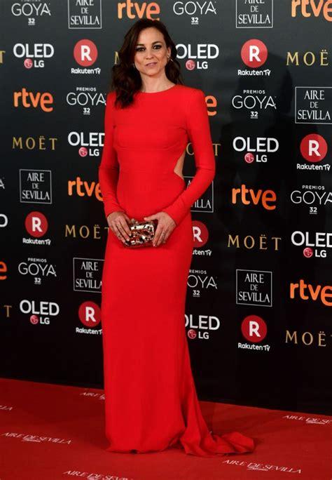 Los mejores y peores vestidos de la alfombra roja de los ...