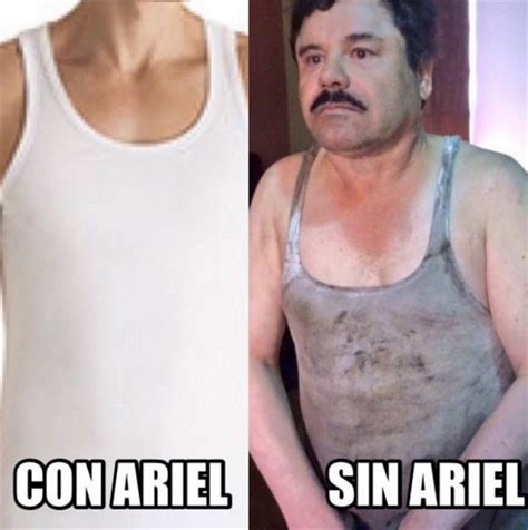 Los memes de El Chapo 2016 – Los mejores memes en español