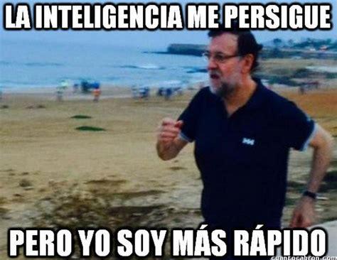 Los memes de la entrevista a Rajoy en La Sexta Noche ...