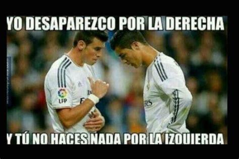 Los memes de la goleada de Barcelona al Real Madrid