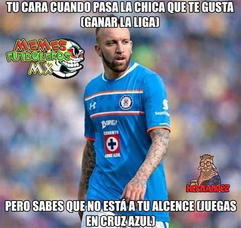 Los memes de la jornada 14 del Clausura 2016 en Liga MX ...
