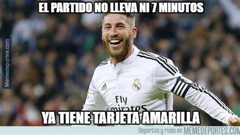 Los memes del Real Madrid   Celta de Copa