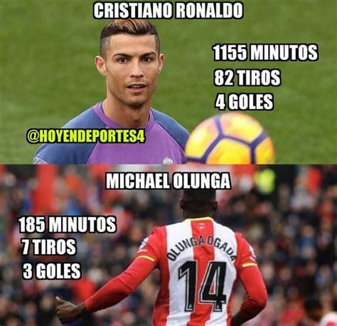 Los memes del Real Madrid   Villarreal