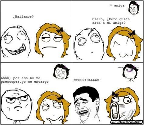 los memes mas chistosos  taringa   Humor   Taringa!