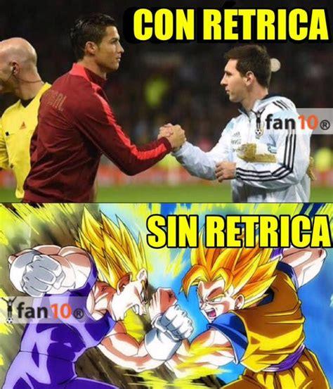 Los Memes más divertidos Barcelona Real Madrid: la previa ...