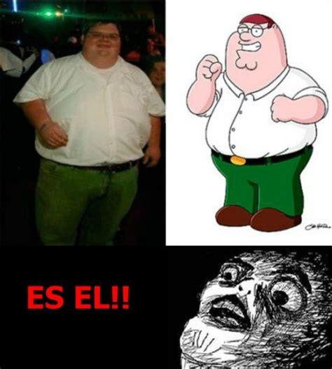 Los memes más famosos en español que encontrarás en Internet