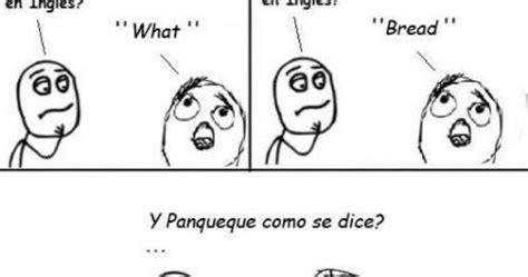 LOS MEMES MÁS FAMOSOS!: Memes   Aprendiendo inglés