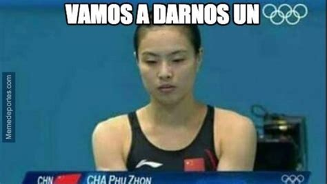 Los memes mas graciosos del 2016   Humor   Taringa!