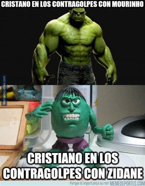Los memes más graciosos del Levante-Real Madrid