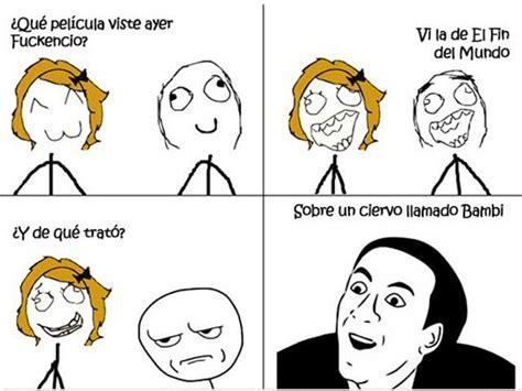 Los memes mas graciosos   Imágenes   Taringa!