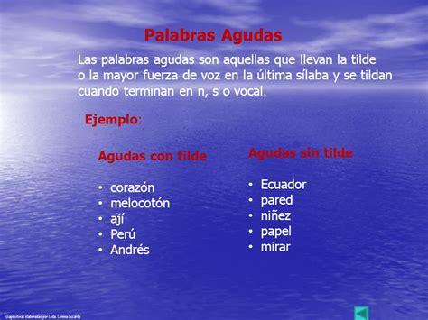 LOS PREFIJOS Y SUFIJOS Diapositivas elaboradas por Lcda ...