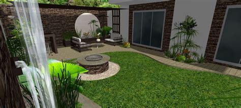 Los principos del estilo japones de jardines · Que incluye ...