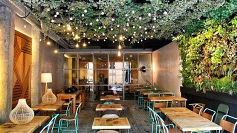 Los restaurantes más románticos de Sevilla para una cena ...