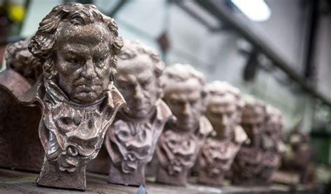 Los set de grabación más recurrentes que premian los Goya ...