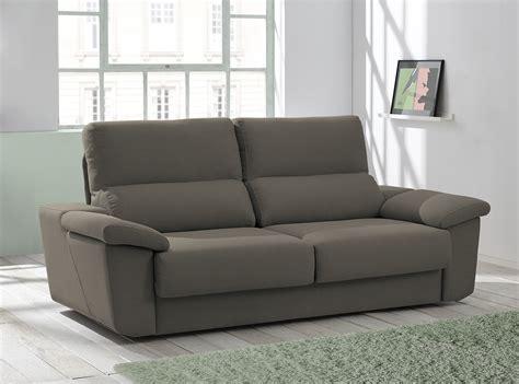 Los sofás de Muebles La Fábrica