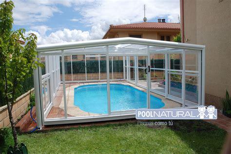Los tres mejores diseños de piscinas para espacios ...