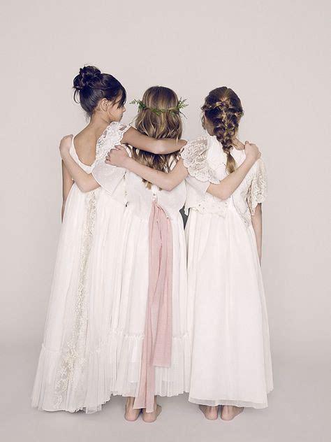 Los vestidos de comunion nanos 2017 | Vestidos de Comunion ...