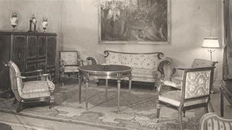Loscertales, el mueble que se hizo arte en Zaragoza