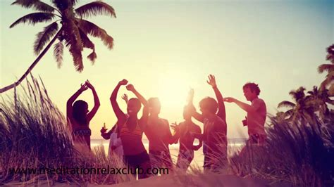 Lounge Deep House IBIZA Beach Chill Out Music & Sexy Party ...
