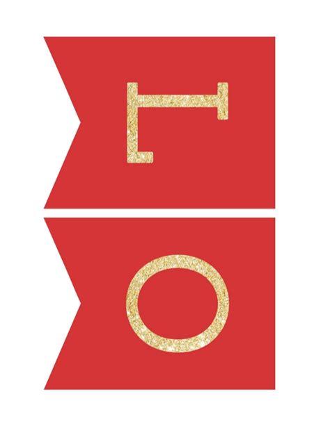 Love Bandeira