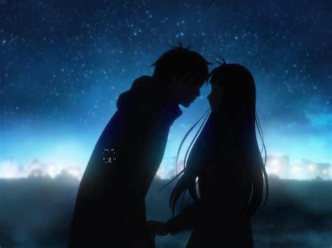 Love Is Life: Romantic Wallpaper