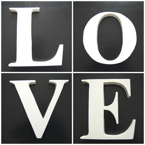 Love para imprimir   Imagui