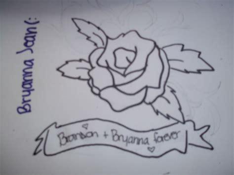 Love Rose Drawing   to_cool_4_u © 2018   Feb 15, 2011
