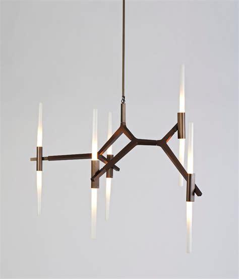 Luxury and Elegant Light Fixtures Design for Home Interior ...