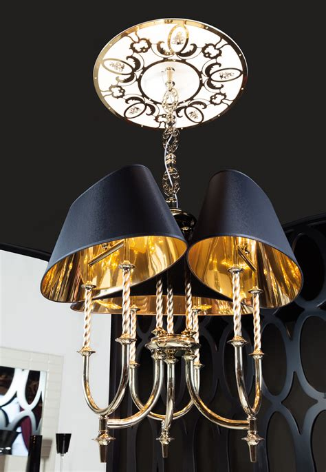Luxury Chandelier, Luxury Lighting, Designer Lighting ...