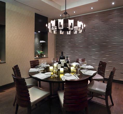 Luxury Home Lighting Fixtures | Lighting Ideas
