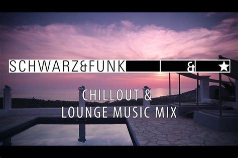 LUXURY Ibiza Chillout Lounge Music Mix   YouTube