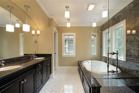Luxury light fixtures for bathroom. | Useful Reviews of ...