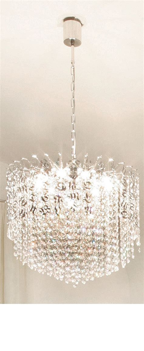 Luxury Lighting: a collection of ideas to try about Home ...