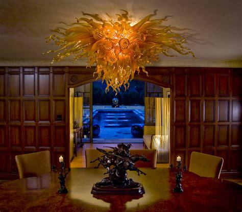 Luxury Lighting – Custom Luxury Lighting, Chandeliers ...