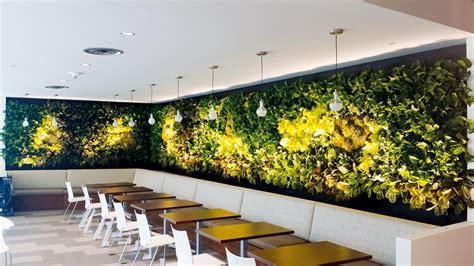 Macetas Para Jardin Vertical. Stunning Construir Jardin ...