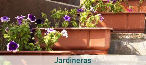 Macetas y Jardineras   Verdecora