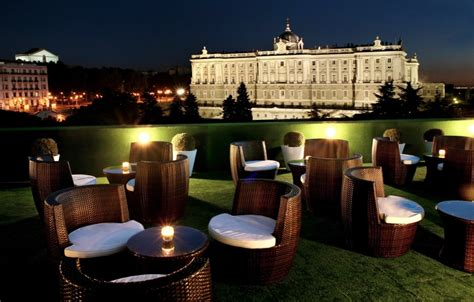 MadriDeluxe » Best plans to do in Madrid 发现马德里 » Los 10 ...