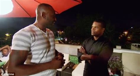 MAFS s Nate Duhon confronts wife s best friend | Daily ...